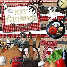 creer un livre de recette de cuisine creer un livre de recette de cuisine cest aussi loccasion de