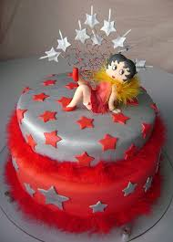 betty boop cake topper 121 best cake betty boop images on betty boop