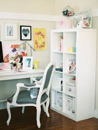 how to decorate a desk 12 super chic ways to decorate your desk porch advice