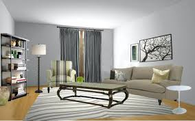 living room paint colors and benjamin moore ideasbest gray brown