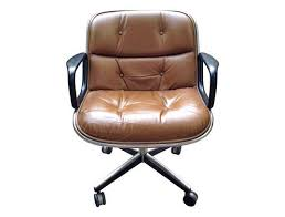 Antique Office Furniture For Sale by How I Used Chairish To Sell My Vintage Mid Century Modern Chair