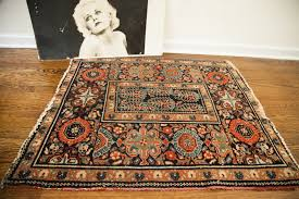 Kitchen Rag Rugs Washable Coffee Tables Washable Runner Rugs For Hallways Washable Kitchen