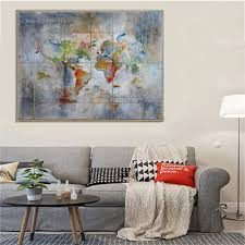 online get cheap student paintings aliexpress com alibaba group