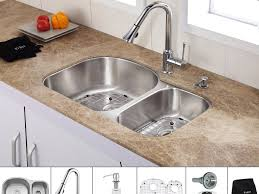 Kitchen Faucet With Soap Dispenser Kitchen Sink Soap Dispenser Replacement Pump Tags Kitchen Sink