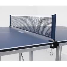What Are The Dimensions Of A Ping Pong Table by Is This The Best Midsized Ping Pong Table For Kids From Joola Oct