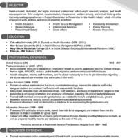 Project Manager Resume Samples And by Health Care Manager Resume Sample With Key Of Skills Or