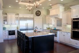 Backsplash Ideas With Dark Granite Countertop by Kitchen Backsplash Ideas Black Granite Countertops White Cabinets