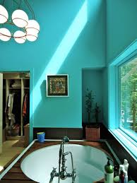 Interior Design Color Effects Archives Home Caprice Your Place - Home colour design
