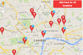 find maps maps now here this time out