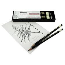 pencils leads and powders jerry u0027s artarama