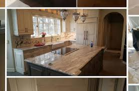 Kitchen Marble Countertops by 1 Granite Countertops In Chicago Il U2013 Kitchen Granite Countertops