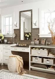 stylish bathroom ideas bathroom ideas beautiful bathroom designs by top designers