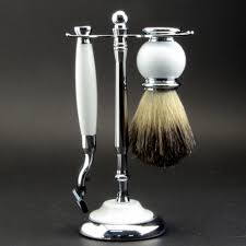 Old Fashioned Shave Kit Compare Prices On Shaving Kit Male Online Shopping Buy Low Price