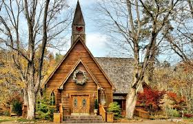 wedding chapels in pigeon forge tn townsend tennessee wedding chapels diy wedding 55929