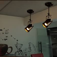 Track Pendant Lighting by Compare Prices On Pendant Lighting Track Online Shopping Buy Low