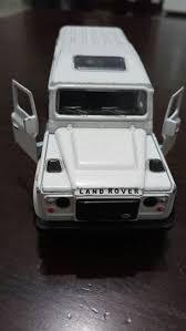 78 best mercedes benz images on pinterest convertible mercedes