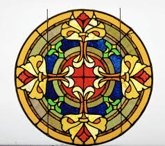 halloween city in whitehall pa allentown diocese selling stained glass from closed churches the