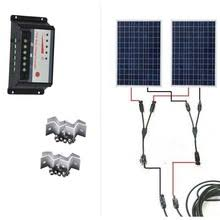 Marine Solar Lights - popular solar marine light buy cheap solar marine light lots from