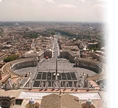 catholic trips to rome best catholic pilgrimages the most trusted name in catholic