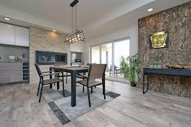 urban modern interior design urban modern home for sale mission bc goldedge properties