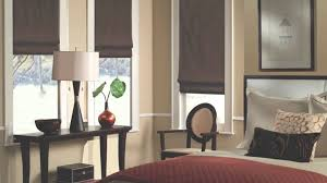 decoration bali cellular shades home depot