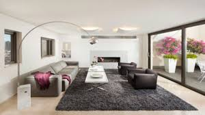 grey living room carpet u2013 modern house