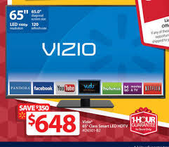 best black friday smart tv deals 10 best black friday tv deals from walmart best buy u0026 target
