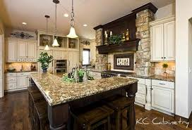 Italy Kitchen Design Best Tuscan Kitchen Designs And Ideas U2014 All Home Design Ideas