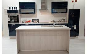 küche aktiv küchenzeile mit insel küche aktiv mit hochwertigen
