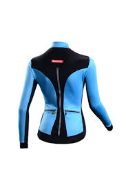 cycling outerwear 114 best women u0027s cycling images on pinterest cycling jerseys