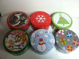 where can i buy cookie tins homey christmas candy tins compare prices on gift online