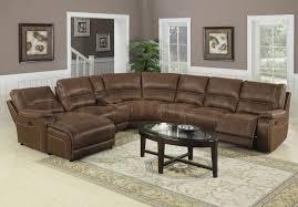 how long should a sofa last sofa natuzzi leather sofa long island extra grey how should last