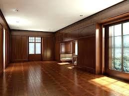 painting paneling ideas wood paneling ideas wood panelling ideas for your home painting
