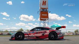 nissan gtr drift car forza horizon 3 livery contests 1 contest archive forza
