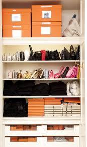 201 best closets dressing rooms jewelry u0026 makeup storage images