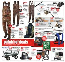 academy black friday ad academy sports black friday early access 2014 ad scans not black