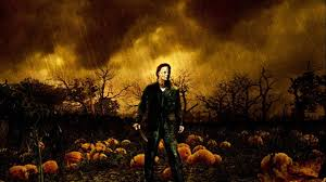 halloween wallpaper hd michael myers wallpapers wallpaperpulse