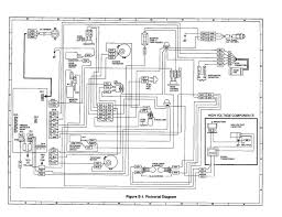 for lg microwave oven wiring diagram wiring diagrams