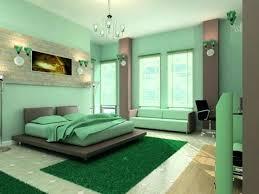 couleur de chambre à coucher idee couleur chambre fondatorii info