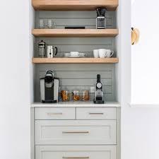 light wood kitchen pantry cabinet 75 beautiful light wood floor kitchen pantry pictures