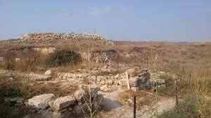 blog archives yehudit rose in israel