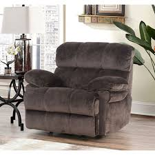 blankenship fabric rocker recliner with usb port sam u0027s club