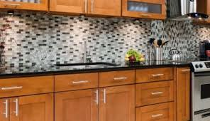 Kitchen Cabinet Doors Toronto Cabinet Placement Kitchen Cabinet Hardware Ideas Wonderful