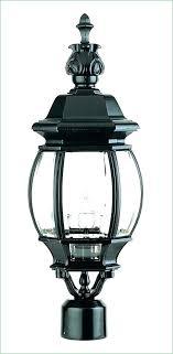 replacing outdoor light fixture how to replace outdoor l post outdoor l fixtures decorative