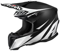 motocross helmet reviews airoh twist leader motocross helmet xs 53 54 airoh dome