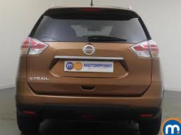 nissan finance login uk used nissan x trail for sale rac cars