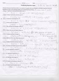 common worksheets describing matter worksheet describing matter