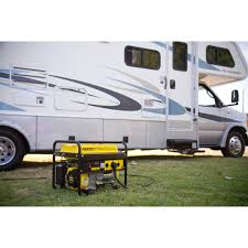 champion power equipment 46596 3500 watt rv ready portable