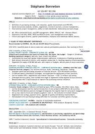procurement resume write my speech application letter buy any of assignment