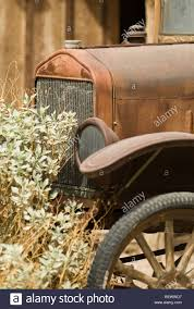 Old Ford Truck Emblems - ford pickup truck stock photos u0026 ford pickup truck stock images